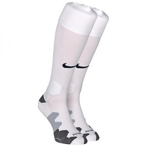12-13 France Away Socks