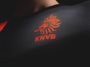 12-13-netherlands-away-kit-ns