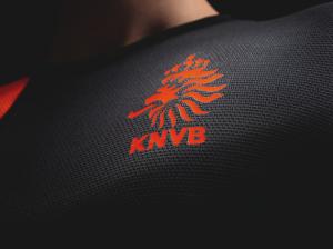 12-13-netherlands-away-kit-ns