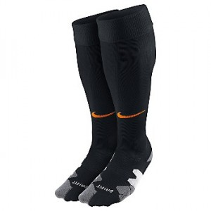 12-13 Netherlands Away Socks