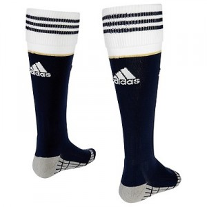 12-13 Scotland Away Socks